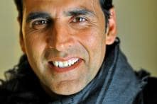 Akshay Kumar Vouches For Ayurveda, Urges People To Respect It