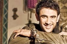 I Have Not Achieved Any Milestone Yet: Amit Sadh after Success of Gold