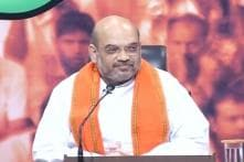 Currency Ban: BJP Launches Counter Attack on Opposition
