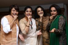Antakshri Reunion: Renuka Sahane Shared a Photo and It Will Make You Nostalgic