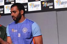 Kabaddi World Cup 2016: All You Need to Know About Indian Kabaddi Team