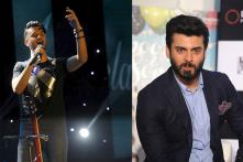 India Has No Issue Giving Visas to Pakistan Artistes: Home Ministry