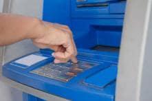 Bank Financial Data Breach Affects 32 Lakh Debit Card Holders: Report