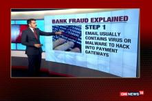 Watch: How Cyber Criminals Find Weak Spots In ATM Systems