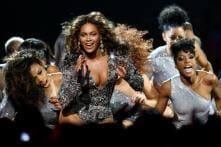 Beyonce Becomes First Black Woman To Headline Coachella, Celebrates With Destiny's Child Reunion