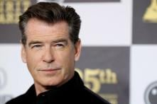 Pierce Brosnan Birthday: 10 of Former James Bond's Most Iconic Dialogues That Will Live on Forever