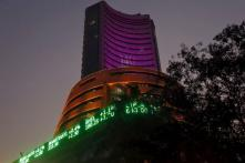 Sensex Down 150 points, Nifty Slips Below 10,400