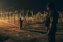 BSF Jawan Shared Photos of Border Roads, Secret Info With Pakistan Spy; Arrested