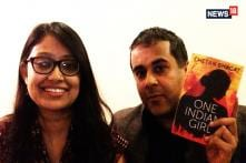 One Indian Girl: Things That Chetan Bhagat Has Learnt About Women