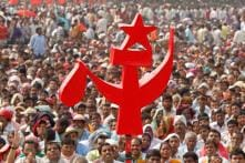 CPM and CPI to Share 20 Lok Sabha Seats in Left Democratic Front in Kerala