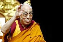 Dalai Lama Praises Nitish Kumar for Liquor Prohibition in Bihar