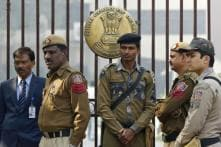 Delhi HC Upholds 20-year Rigorous Imprisonment Awarded to Two Men for Raping Mentally Disabled Woman