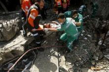 Israel Wasn't Ready for 2014 Gaza War, Says Senior Army Official