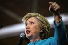 US Polls 2016: Indian-Americans Overwhelmingly Support Hillary Clinton