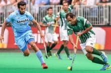 Pakistan to Participate in Hockey World Cup After Getting Indian Visa, New Sponsor