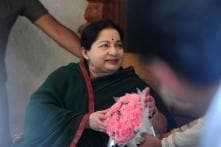 PM Modi, Political Leaders Pay Tribute to Jayalalithaa on 71st Birth Anniversary