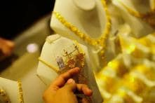 UK Thieves Eye 'Pushtaini' Jewellery of Indians, Rob 28,000 Homes in 6 Years for Asian Gold