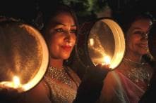 Karva Chauth 2018: These Tips Will Help You Get Glowing Skin