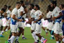 As It Happened: Indian Super League 2016, FC Goa vs Kerala Blasters