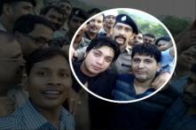 Bihar Police Rescue Kidnapped Sons of Delhi Businessman
