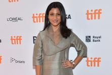 There Still Aren't Many Women Behind Camera: Konkona Sen Sharma