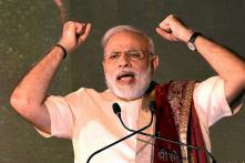 PM Modi Likely to Spend Diwali on Indo-Tibetan Border with ITBP Jawans