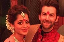 Neil Nitin Mukesh to Tie Knot With Rukmini Sahay in Udaipur
