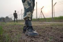 Akhnoor: Three Labourers Killed in Terror Attack on GREF Camp