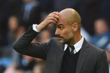 Guardiola Expresses Sympathy as Child Abuser Bennell's Victims Launch Suit Against Man City