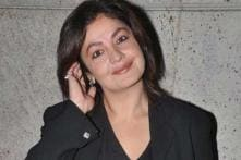 Is Pooja Bhatt Pointing to Any Bollywood Actor in Her Tweet?
