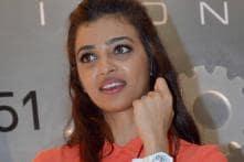 Radhika Apte is Rajkummar Rao of 2018: Vikramaditya Motwane