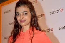 Radhika Apte's Tuscany Vacation Pictures Will Make You Pack Your Bags