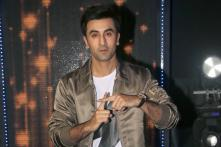 I Feel Proud: Ranbir Kapoor on Doing Sanjay Dutt Biopic