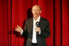 Would Never Presume to Understand Indian Culture: Ron Howard