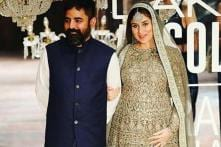 If You Don't Know How To Wear A Saree, I Would Say Shame On You: Designer Sabyasachi