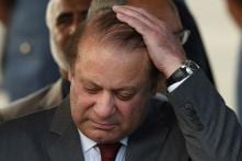 Call NSC Meeting to Discuss Book by Ex-spy Chiefs of India, Pakistan: Nawaz Sharif