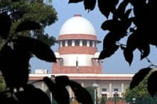 Govt Takeover of Unitech: NCLT Should Have Taken Our Permission, Says SC