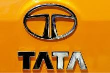 Tata Motors to Invest More Than Rs 40 Billion to Boost Sales