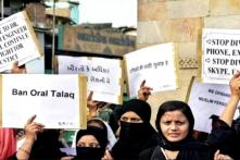Triple Talaq Ordinance to Lapse This Month, May Get Repromulgated