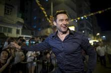 Wolverine 3 Will Be Very Different in Tone: Hugh Jackman