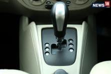 Fiat Sells AMT Maker Magneti Marelli to KKR Calsonic Kansei for $7.1 Billion