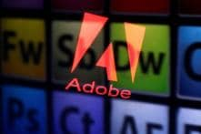 Adobe Creative Cloud Unveils Next Generation of CC Apps