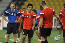 AFC Cup Final Live Streaming: Bengaluru FC vs Air Force Club