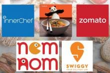 5 Food Tech Startups That Have Changed The Indian Food and Beverage Industry