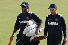 Gary Kirsten Hopes Best Man is Appointed as Team India Coach