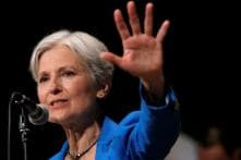 Wisconsin to Recount Presidential Election Votes After Green Party Petition