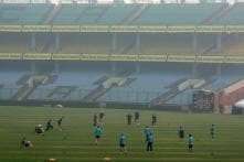Ranji Trophy 2016-17: Two Matches in Delhi Rescheduled Due to Smog