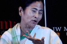 Mamata Banerjee Demands Rollback of PM Modi's 'Black Political Decision'
