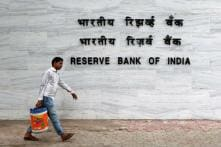 Bankers Say New Move on NPAs to Speed Resolution Process