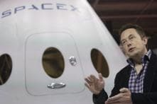 Elon Musk Shakes up SpaceX in Race to Make Satellite Launch Window: Sources